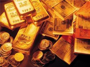 Богатство - ритуал на успех и удачу