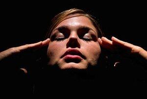 Самовнушение и приворот