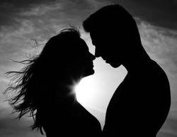 Любовные отношения после приворота