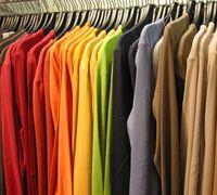 Одежда для приворота