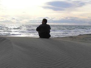 Одиночество и черная магия