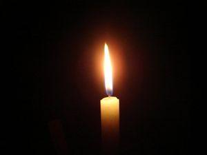 Свеча защита